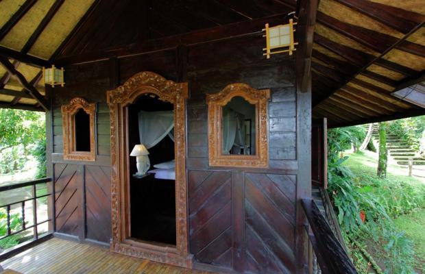 фото Melanting Cottages изображение №26