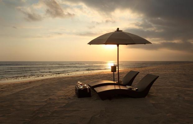 фото отеля Ametis Villa изображение №33