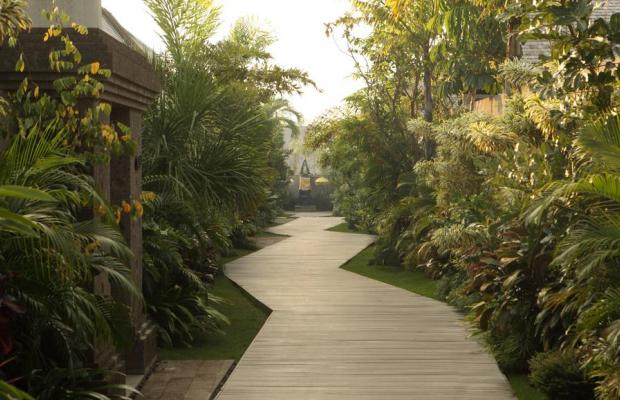 фото отеля Ametis Villa изображение №25