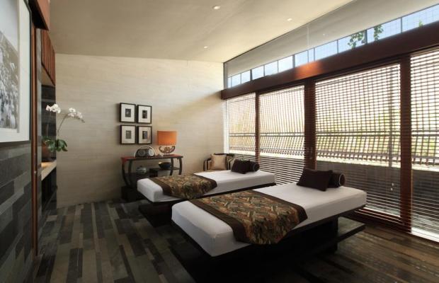 фотографии отеля Ametis Villa изображение №19