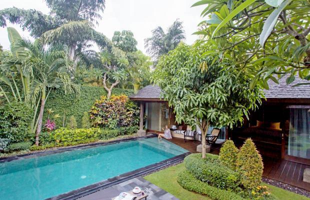 фотографии Ametis Villa изображение №8