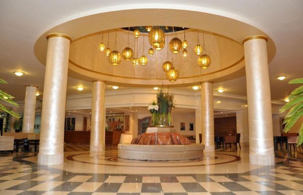 фотографии Marhaba Resort изображение №4