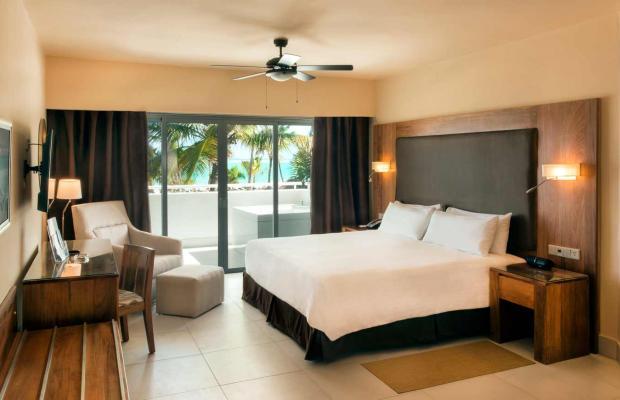 фотографии отеля Occidental Punta Cana изображение №27