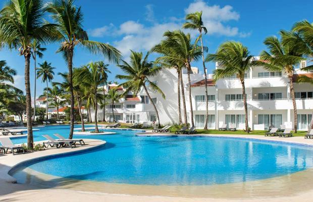 фотографии Occidental Punta Cana изображение №12