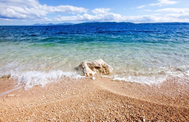 фотографии Karisma Sensimar Makarska (ex. Punta) изображение №16