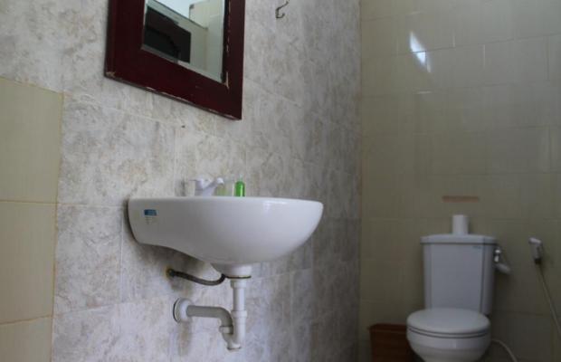 фото Alam Bali изображение №18