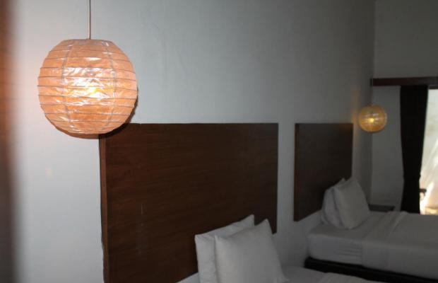 фотографии отеля Alam Bali изображение №15
