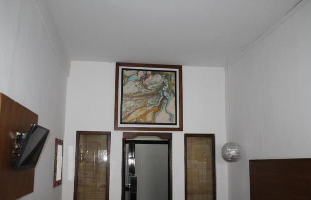 фотографии Alam Bali изображение №12
