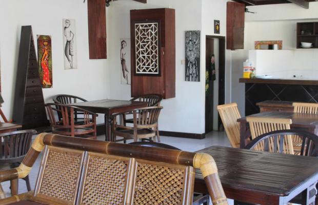 фото Alam Bali изображение №10