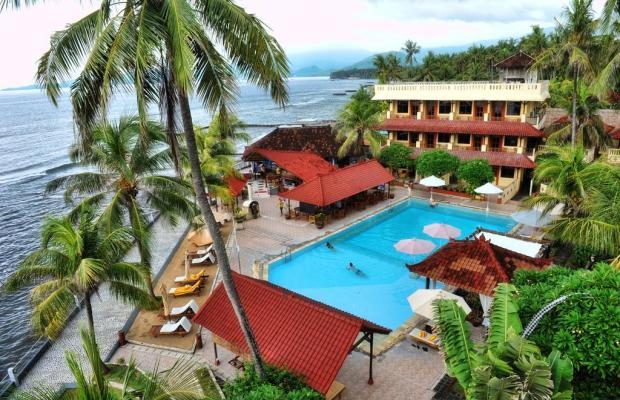 фотографии отеля Bali Palms Resort изображение №23