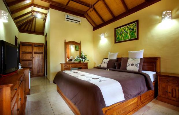 фото отеля Bali Palms Resort изображение №9