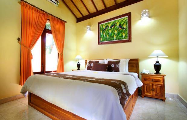 фотографии отеля Bali Palms Resort изображение №7