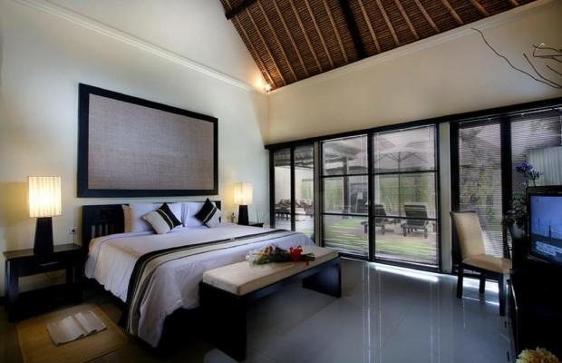 фотографии Bali Rich Luxury Villa изображение №8