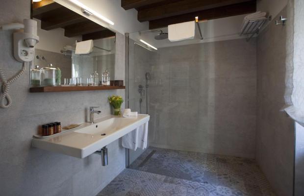 фотографии отеля Palace Judita Heritage Hotel изображение №63