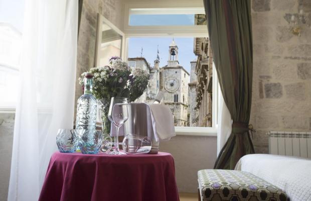 фото Palace Judita Heritage Hotel изображение №50