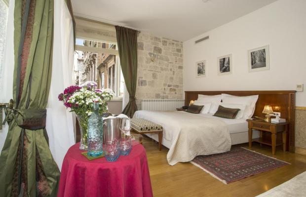 фотографии Palace Judita Heritage Hotel изображение №48
