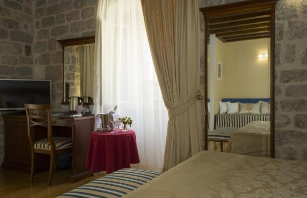 фото Palace Judita Heritage Hotel изображение №42