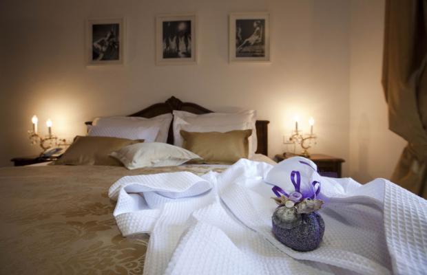 фотографии Palace Judita Heritage Hotel изображение №20