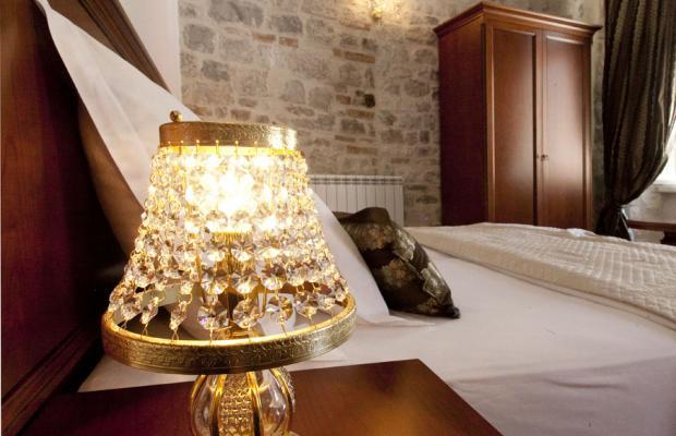 фото Palace Judita Heritage Hotel изображение №10