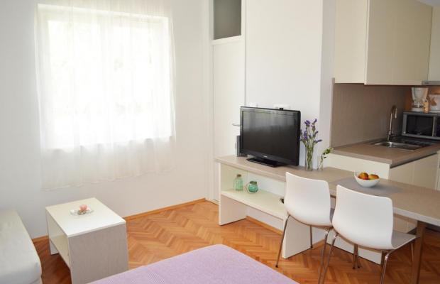 фотографии отеля Apartmani Milin изображение №31