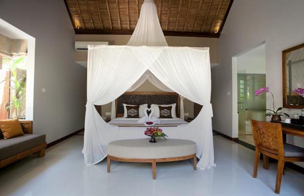 фотографии The Lokha Ubud изображение №24