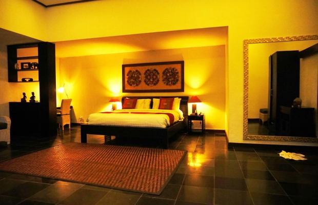 фотографии отеля Ubud Raya Resort изображение №43