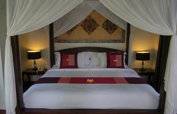 фотографии Ubud Raya Resort изображение №40