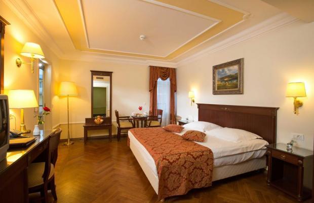 фотографии Hotel Agava изображение №16