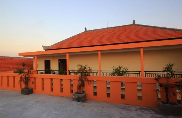 фото The Agung Residence изображение №2