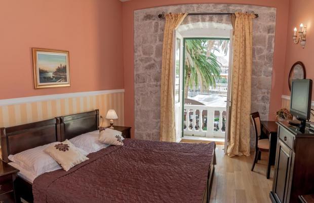 фотографии Villa Pattiera изображение №28