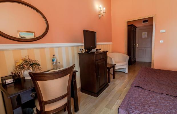 фото Villa Pattiera изображение №2