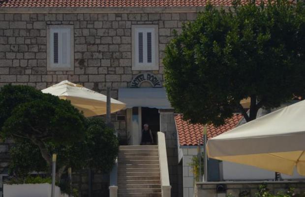 фото отеля Borik изображение №21