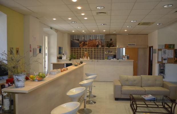 фотографии отеля Borik изображение №11