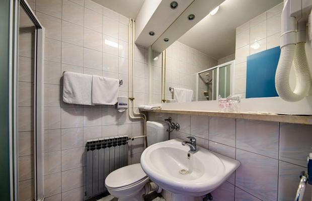 фотографии отеля Issa изображение №27