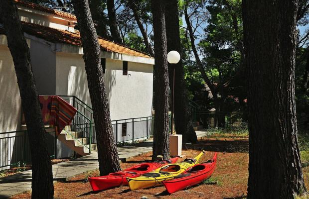 фото Lina Apartments Korcula изображение №22