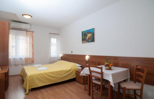 фото отеля Apartments Liburnija изображение №25