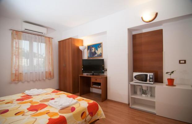 фото отеля Apartments Liburnija изображение №13