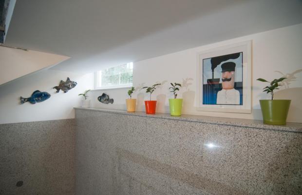 фото Apartments Liburnija изображение №2