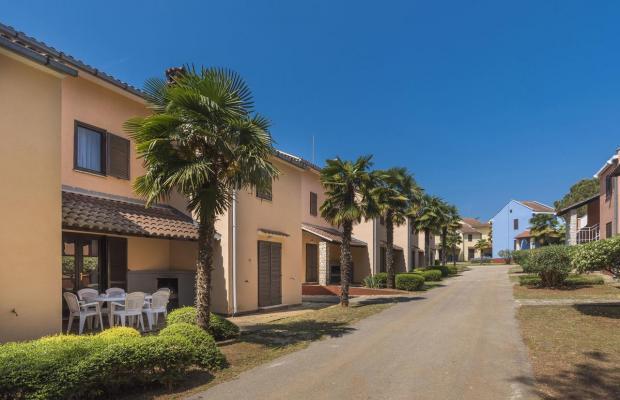 фотографии отеля Savudrija Apartments изображение №3