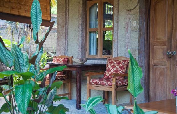 фотографии Taman Rahasia Tropical Sanctuary and Spa изображение №32