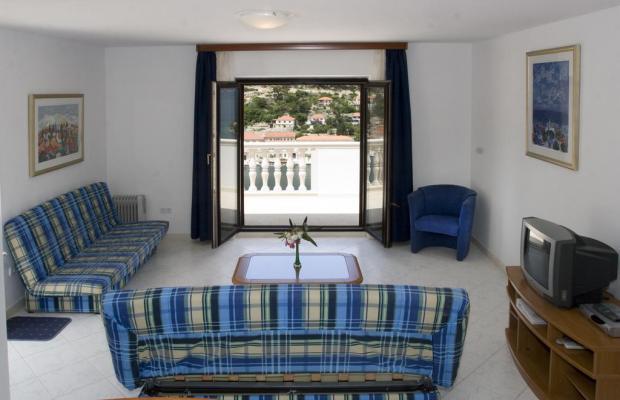 фотографии отеля Apartments Pucisca изображение №15