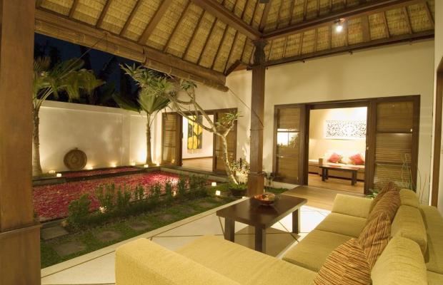фото отеля Ellora Villas изображение №29
