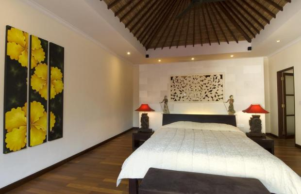 фото отеля Ellora Villas изображение №9