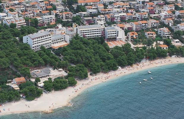 фото отеля Biokovka изображение №21