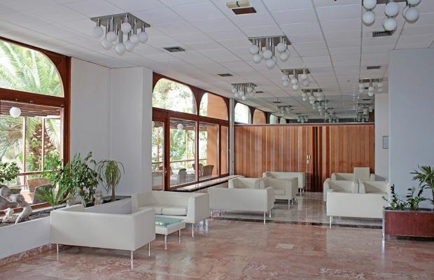 фото отеля Biokovka изображение №13