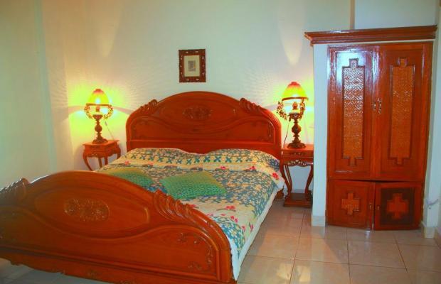 фото отеля Gunung Merta Bungalows изображение №9