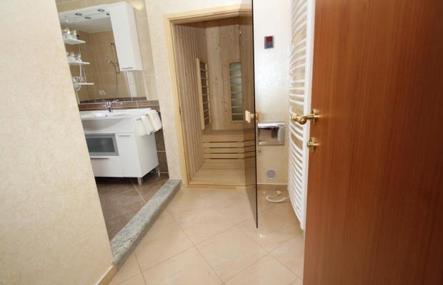 фото отеля Hotel Trogir Palace изображение №17