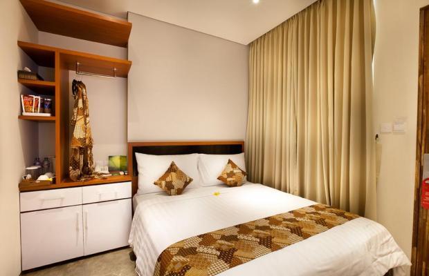 фотографии отеля Jocs Boutique Hotel & Spa изображение №11
