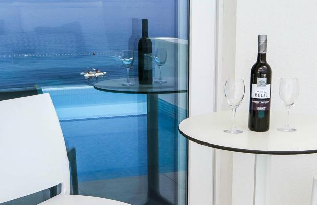 фото отеля Sensimar Adriatic Beach Resort (ex. Nimfa Zivogosce) изображение №13
