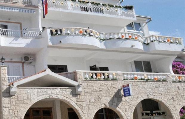 фото отеля Villa Roko изображение №1